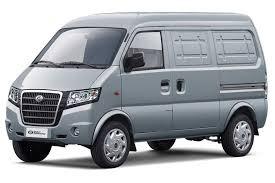 compro furgones transit trafic ducato etc