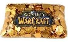 compro gold server nemesis ally - wow