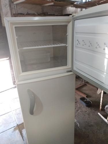compro heladeras sin funcionar electrodomésticos lavarropas