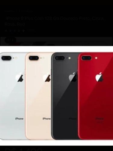 compro iphones trincado com defeito do 7,8,x11