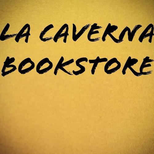 compro libros nuevos y usados, solo obras literarias