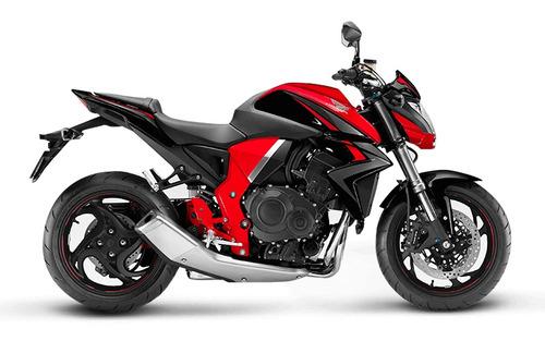 compro motos bmw whatsap 1133010645