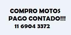 compro motos pago contado permuto financio dbm motos