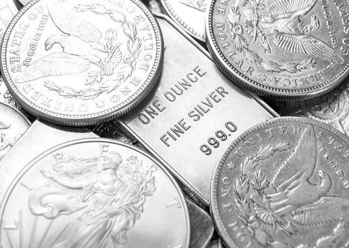 compro oro, plata, alhajas y relojes suizos supero ofertas
