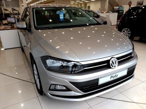 compro planes de ahorro volkswagen compra venta permuta ge3