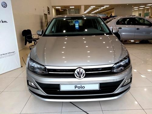 compro planes de ahorro volkswagen compra venta permuta jd63