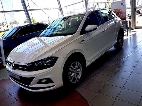 compro planes de ahorro volkswagen compra venta permuta uy64