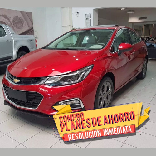 compro planes volkswagen fiat renault ford peugeot jeep toyo