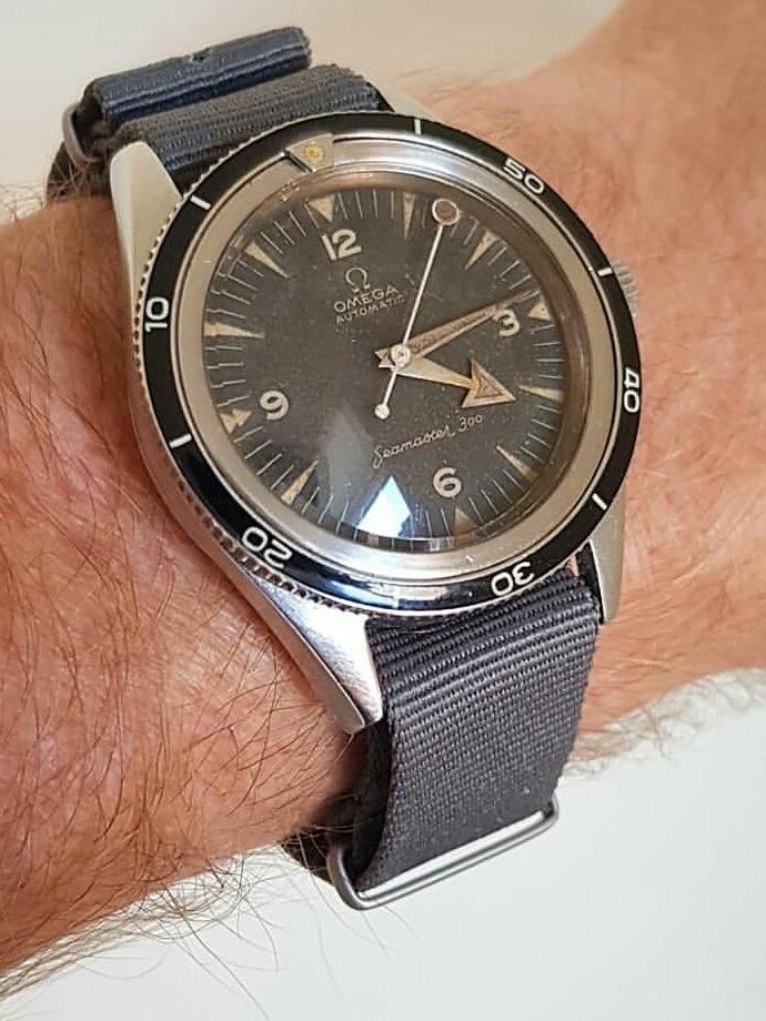 Compro Relojes Antiguos 12000000 En Mercado Libre