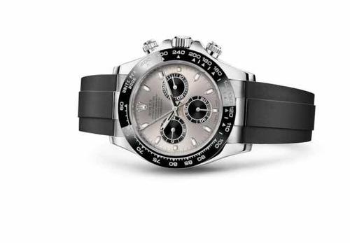 compro relojes suizos y japones