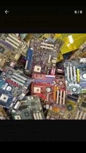 compro sucata de eletrônicos