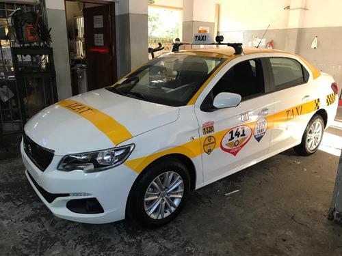 compro taximetros con o sin deuda negocio rapido nafta/diese