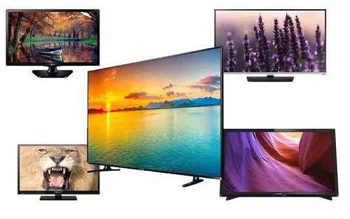 compro televisores dañados lcd led plasma