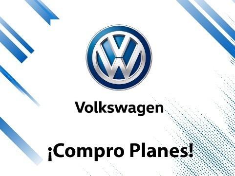 compro y vendo planes de ahorros de volkswagen