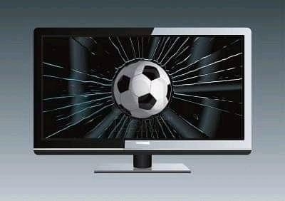 compro y vendon televisores buenos o dañados 320 636 1947