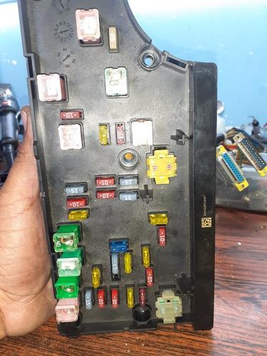 compuelectronic3084 reparacion de computadoras automotriz