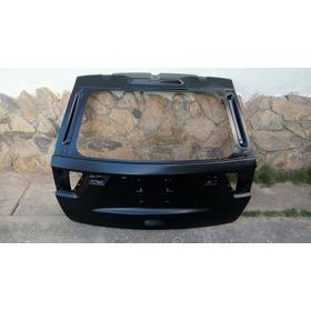 Compuerta Jeep Grand Cherokee 2011 2012 2013 2014