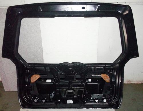 compuerta maleta fiat idea hlx ( original )