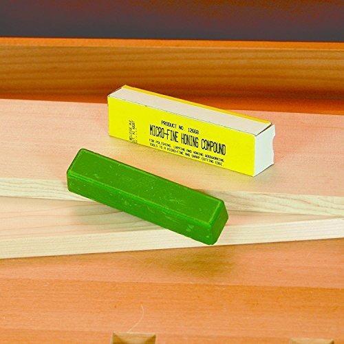compuesto de oxido de cromo verde 6 oz