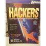 Libro: Hackers Secretos Soluciones Redes - 123ventas.com.uy