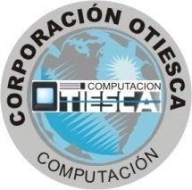computación mayor y detal equipos y accesorios.