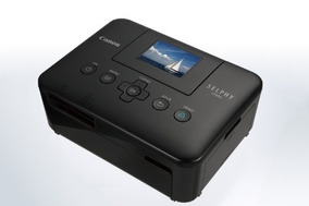 CANON SELPHY CP800 DRIVERS WINDOWS XP