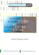 computación paralela con mpi(libro )