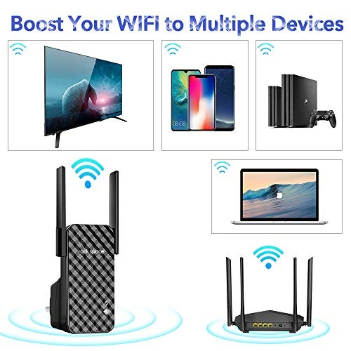Felsebiyat Dergisi – Popular Rockspace Wifi Extender Manual