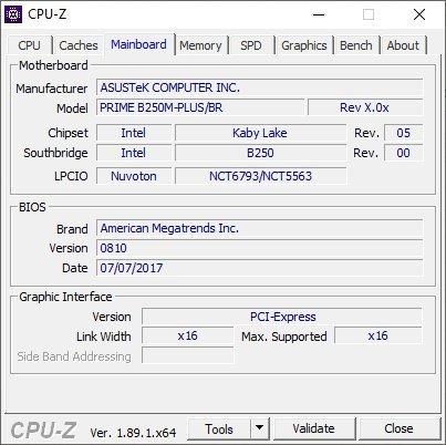 computadador gamer i5 7600k 3.8ghz 8gb ram