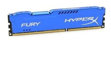 computador 32 nucelos intel dual xeon e5680 v2 64 gb memoria