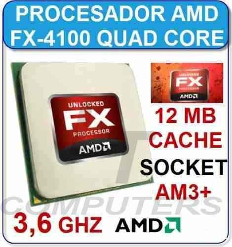 computador 4 nucleos amd fx-4350 4.20ghz+1tb+4gb+dvd