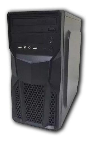 computador 500 core duo