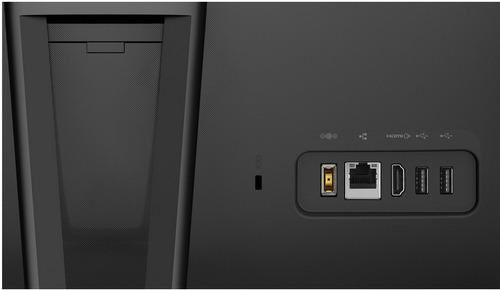 computador all in one lenovo c20-00 / 19.5'' / 4gb / 1tb new