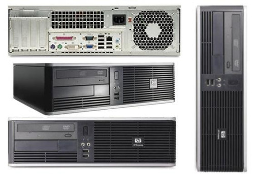 computador amd 500gb