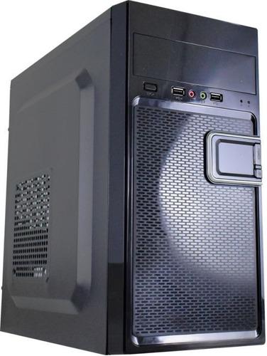 computador amd athlon 1tb