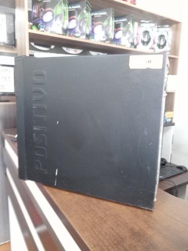 computador amd athlon ii x2 270 - 3.40ghz (usado)