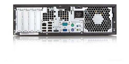 computador amd athlon x2/2.8ghz/6gb ram/320gb dd/monitor 19