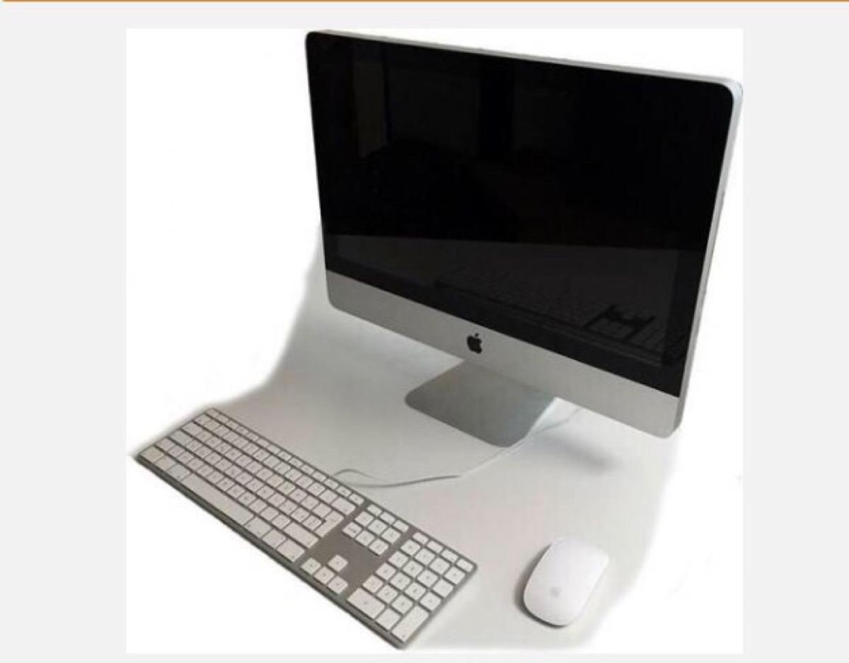 Computador Apple R 3 000 00 Em Mercado Livre