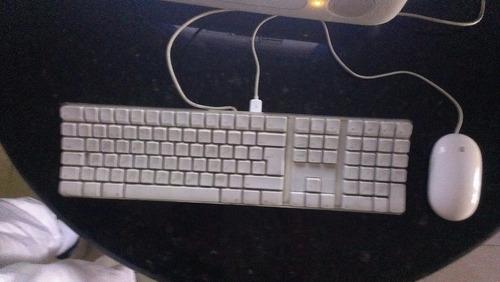 computador apple emac en perfecto estado
