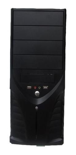 computador asvotek intel celeron g465 4gb hd500