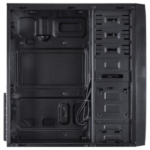 computador carbon intel i5 8400 2.8ghz 8gb (2x4gb) 1tb hd