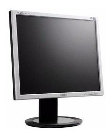 computador complet core 2 duo 3.0 hd 500gb 4gb + monitor 17