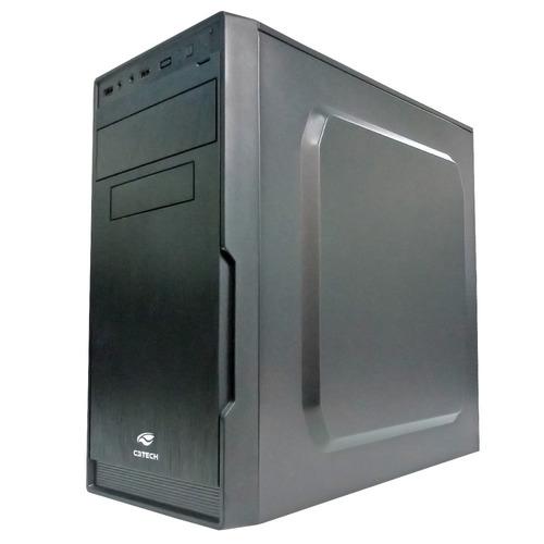 computador completo i5 2310 ddr3 4gb hd 500gb desktop pc cpu
