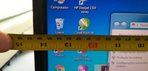 computador completo i5, 4g ram, 500g hd.