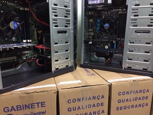 computador core 1tb
