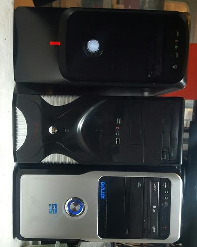computador core 2duo