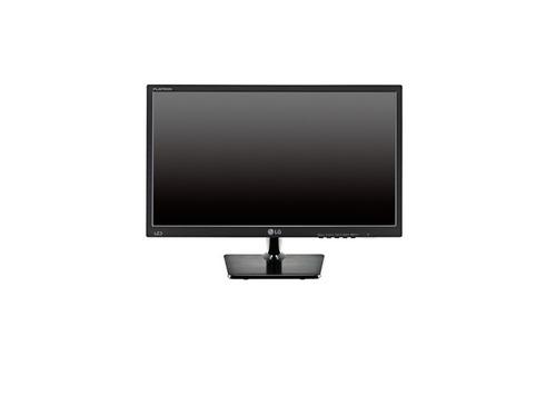computador core 320gb