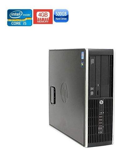 computador core 500gb