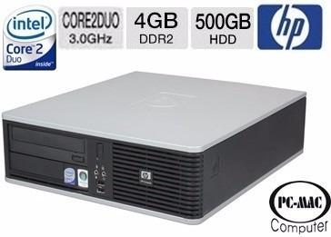 computador core duo