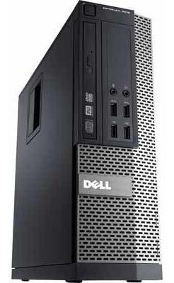 computador  core i3 de 3.1ghz 4gb ram ddr3 dd 500 gb dell